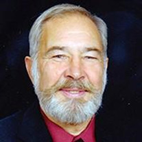 Clarence Henry '(Charlie)' Byersdorfer
