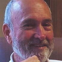Robert Allan Yelverton