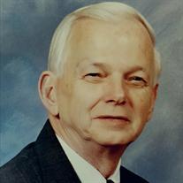 Mr. Thomas Nolen Wright