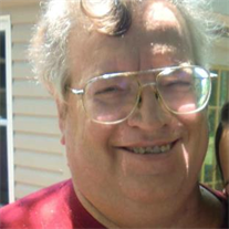 Jeffery E. Henson
