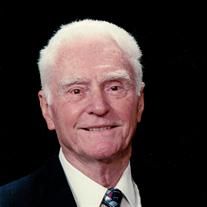 Donald F. Dillenburg