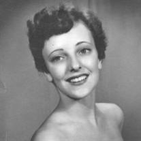 June C. Justino
