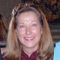 JoAnn  Marandino-Crescitelli