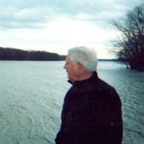 Bruce P. Bartnett
