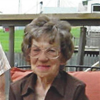 Patricia R.  Colborn