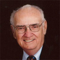 Robert E. Jennings