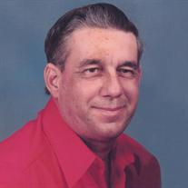 Lawrence G. Loup Jr.