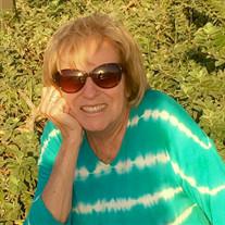 Connie L. Krekelberg