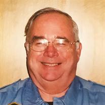 Gregory Lawton