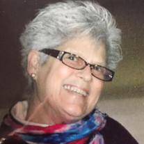 Linda Jean Giangrande