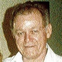 Howard W. Greenfield Jr.