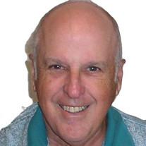 David Winship Kelsey