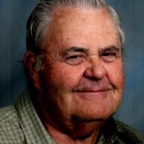 Michael  G.  Losh