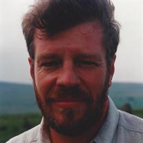 Douglas G Curtis