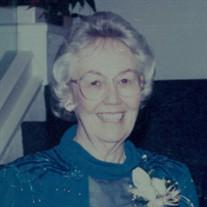 Betty B. Lazzara