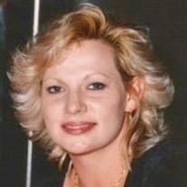 Rhonda Kay Nettle