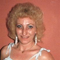 JoAnn Rankin