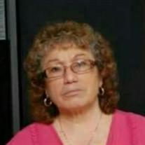 Herminia Lopez