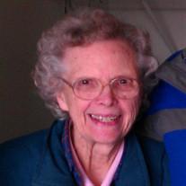 Viola Gertgen