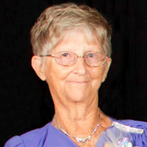 Karen Vogt