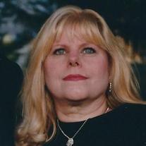 Dale Ann Briggs Mearian
