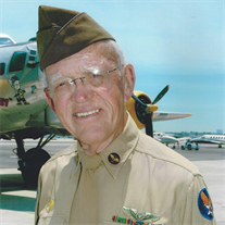 Russell D. Chase
