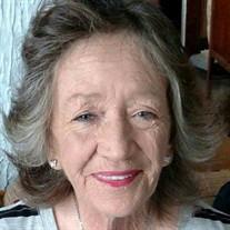 Iva Jane (Mahana) Smith