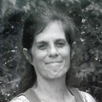 Dianne Glawson Katan
