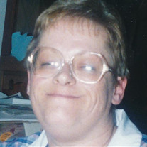 Sylvia  Marie  Swanson