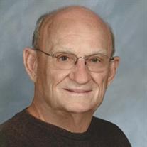 Marvin Joe Hacker