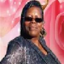 Rose Ann Holloman
