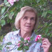 Carol A. Hallee