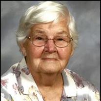 Catherine Donovan Brantley