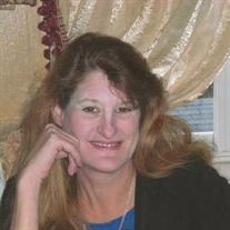 Donna  DiStefano