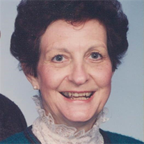 Helen Sopha Johnson