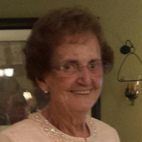 Alice A. Sewastynowicz