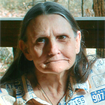 Micheline A. Lubbers