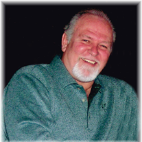 David L. Eastham Jr.