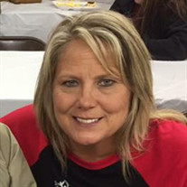 Lori Murray Boyte
