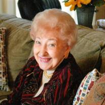 Ms. Christine Rose Kujawa