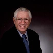 Clarence Gene Hayward