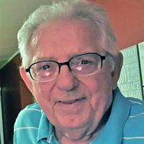 Bob Witry