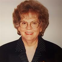 Helen  J. Fairbanks