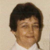 Norma J. Kopowski