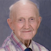 Bill Jenkins