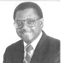 Felix Spence Jr.