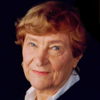 Elvira  B. Ludford
