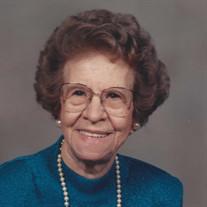 Dorothy L. Jibben