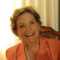 Bernice  Cole  Reamer