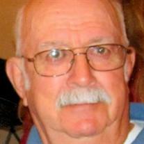 Kenneth A. VanWienen